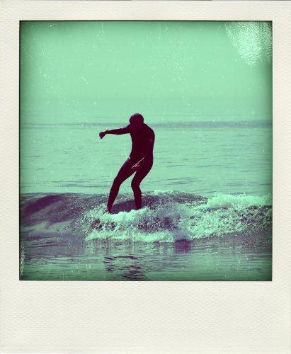 http://thesurfbird.com/wordpress/wp-content/gallery/surf/Polaroid%20sean.jpg