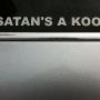 Satansakook